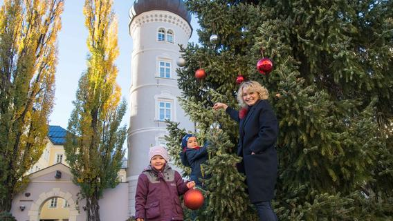 Lienz startet in den Advent