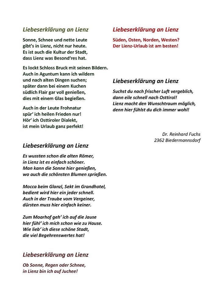 Roemer und Romanen in den Donaulaendern: